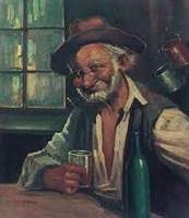Gruppo ad alta gradazione alcolica