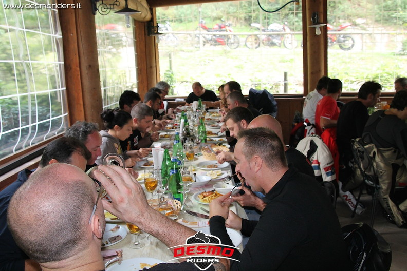 BrasaStreetfighterForum2012_13.jpg